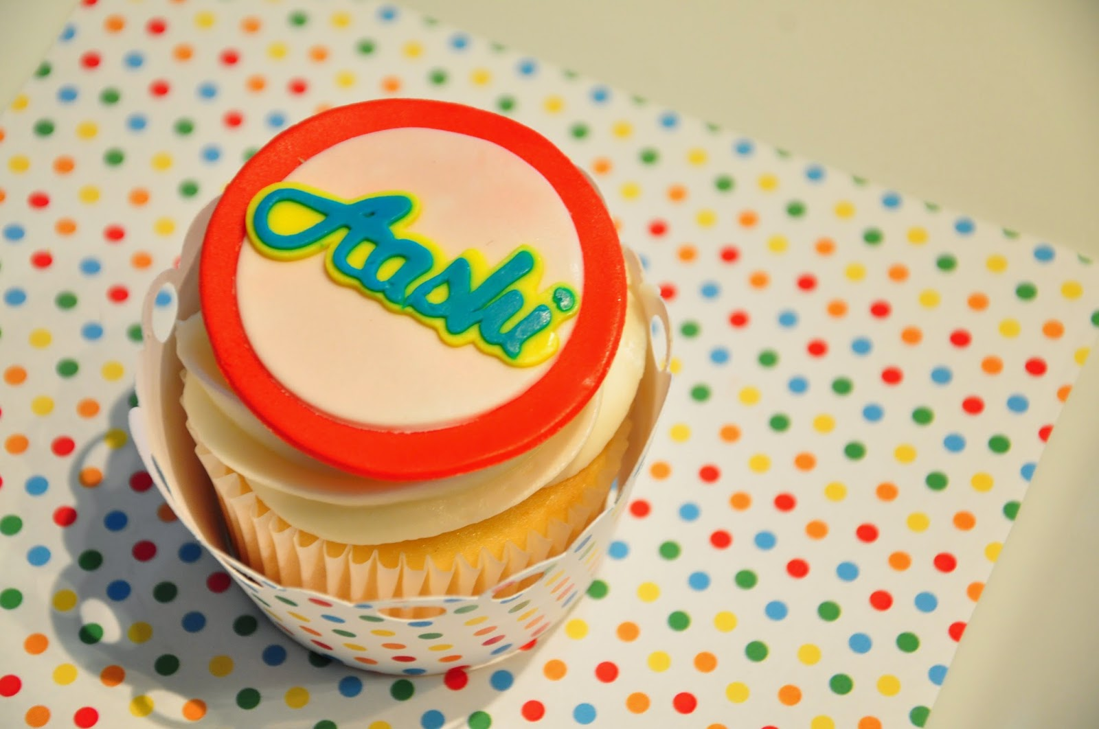 The Party Wall: Baby Jam: A Music-inspired 1st Birthday Party