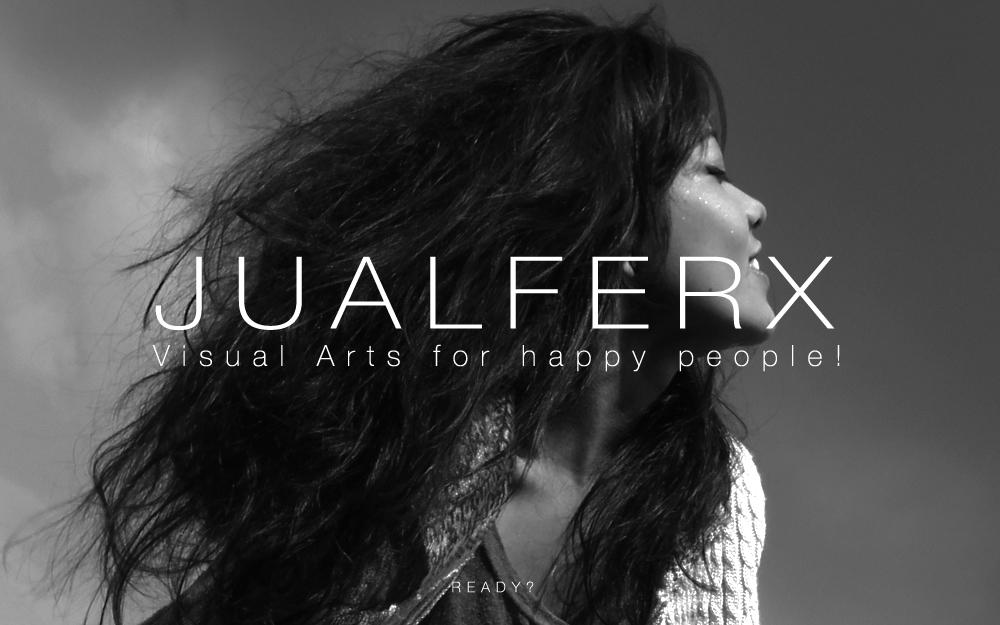 JUALFERX