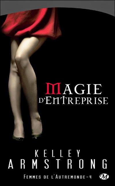 http://www.milady.fr/livres/view/magie-d-entreprise-1