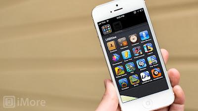 06. iPhone 5