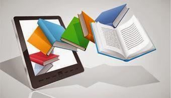 Livros didáticos começam a migrar para versão digital