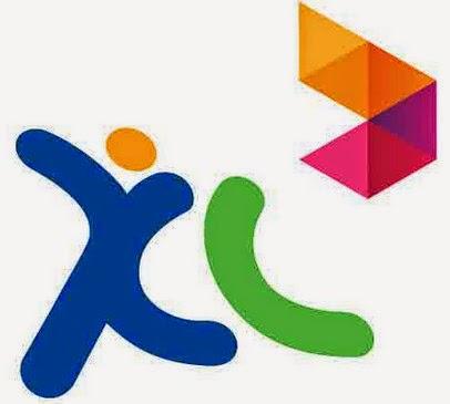 Trik Internet gratis XL polosan