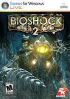 Download BioShock 2