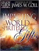 James W. Goll
