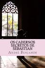 Os Cadernos Secretos de Sébastian