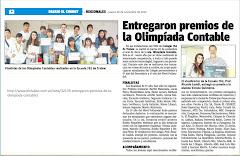 <em>Publicaciones</em>