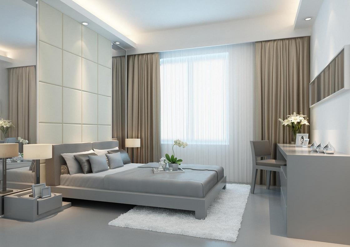 gorden rumah minimalis desain rumah