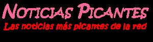 Blog Noticias Picantes