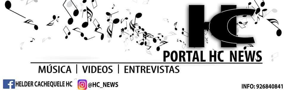 Portal HC News | 2 Anos