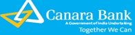 Canara Bank Customer Care Number - Toll Free Number and Helpline Number