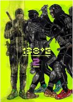 138E Issue:002