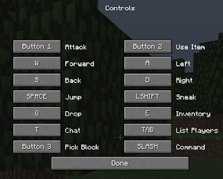 command block how to make text apear pn the screen