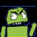 Buat Komik Mudah Dengan RoidRage Comic Maker Pro