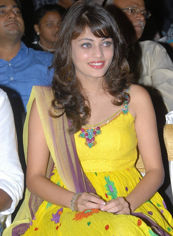 Actress Sneha Ullal Hot Photos wallpapers