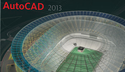 برنامج الهندسى اوتوكاد Autodesk AutoCAD