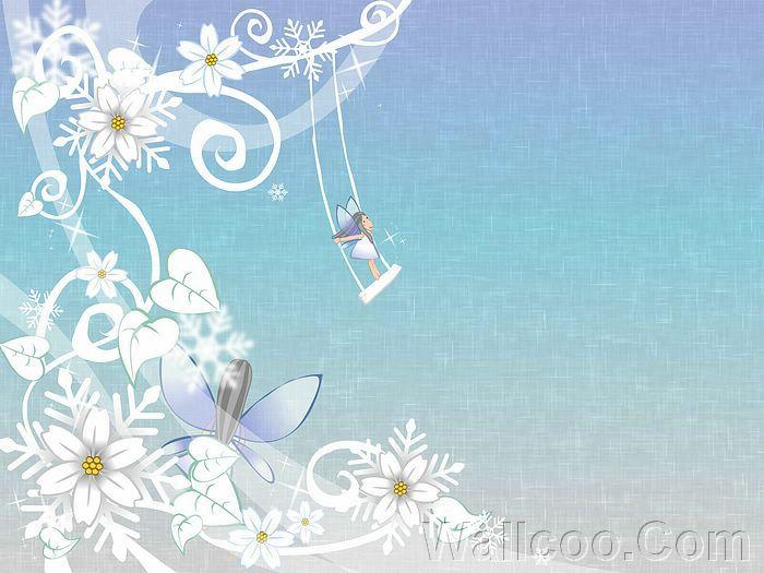 http://www.wallcoo.net/cartoon/beautiful_season_illust_winter/wallpapers/1600x1200/beautiful_season_winter_illustration_art_3015.html