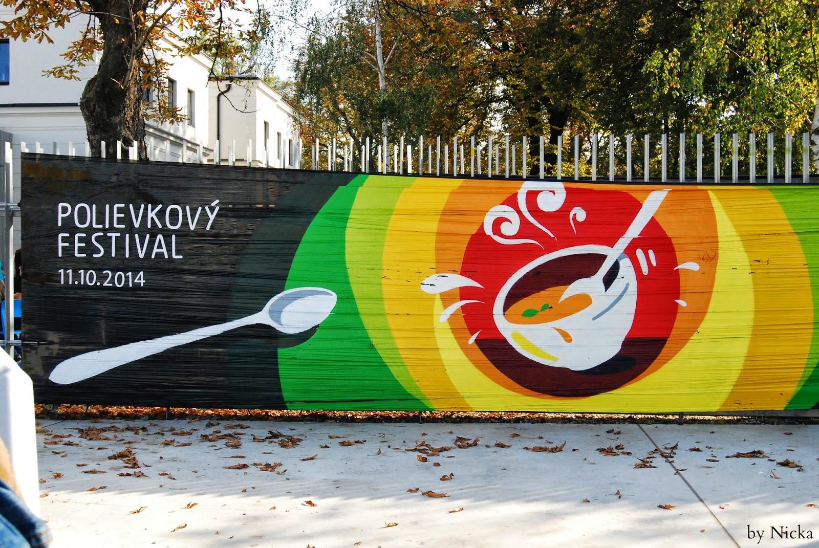 soup festival
