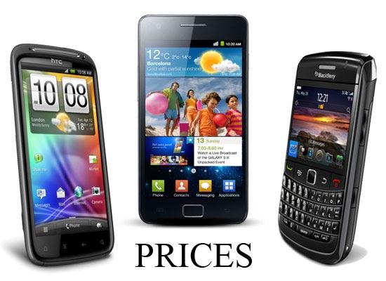 iphone all mobile price in saudi arabia