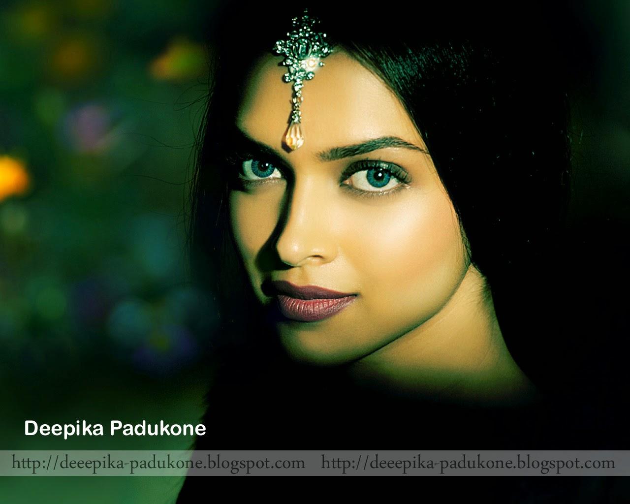 "Search Results for ""Beautiful Dipika Padukon"" – Calendar 2015"