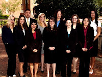 Meet the 2011 Interns
