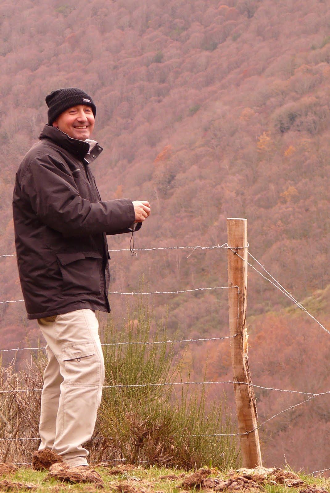 MásVídeos de Rutas por Cantabria