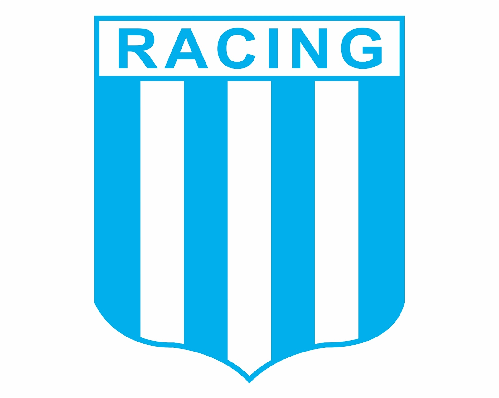 Escudos de Fútbol de Argentina CARATULASyLOGOS - Imagenes De Escudos De Equipos De Futbol Argentinos