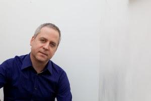 Jeremy Denk – Bildnachweis Michael Wilson
