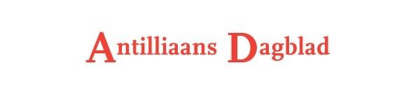 Lees hier al uw Antilliaans Nieuws