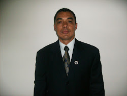 CESAR ARNOBY ARIZTIZABAL
