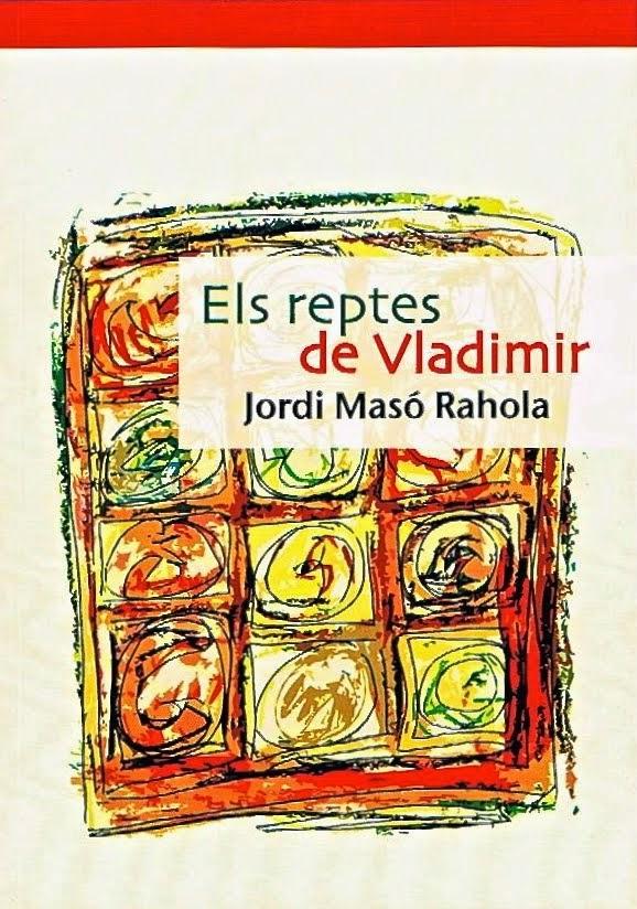 ELS REPTES DE VLADIMIR