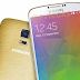 Samsung Galaxy Alpha with 4.7-inch display, metallic build pegged to launch in August