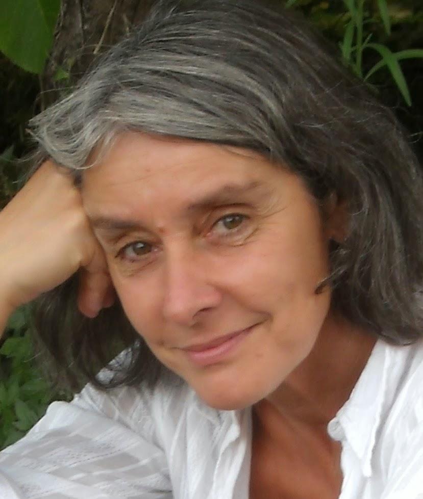 Cristina Alziti Come non piangenti