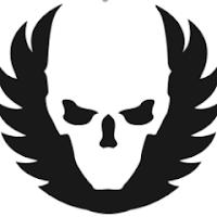オレゴンプロジェクトのロゴ