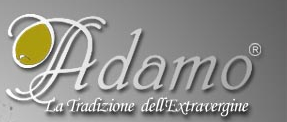 Olio Adamo