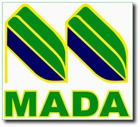 Jawatan Kosong Lembaga Kemajuan Pertanian Muda (MADA)