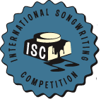 http://www.songwritingcompetition.com/submit