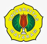 Kumpulan Logo Perguruan Tinggi Di Indonesia