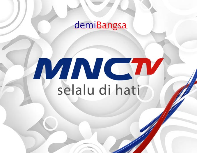 TV MNC TV Online Indonesia Live Steaming Selalu di Hati