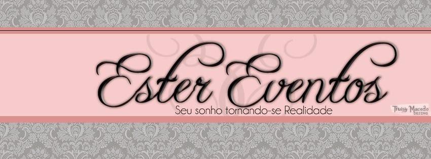 Ester Eventos