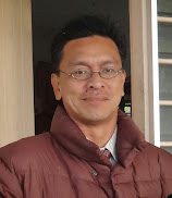 En. Nizam Bin Mohamed