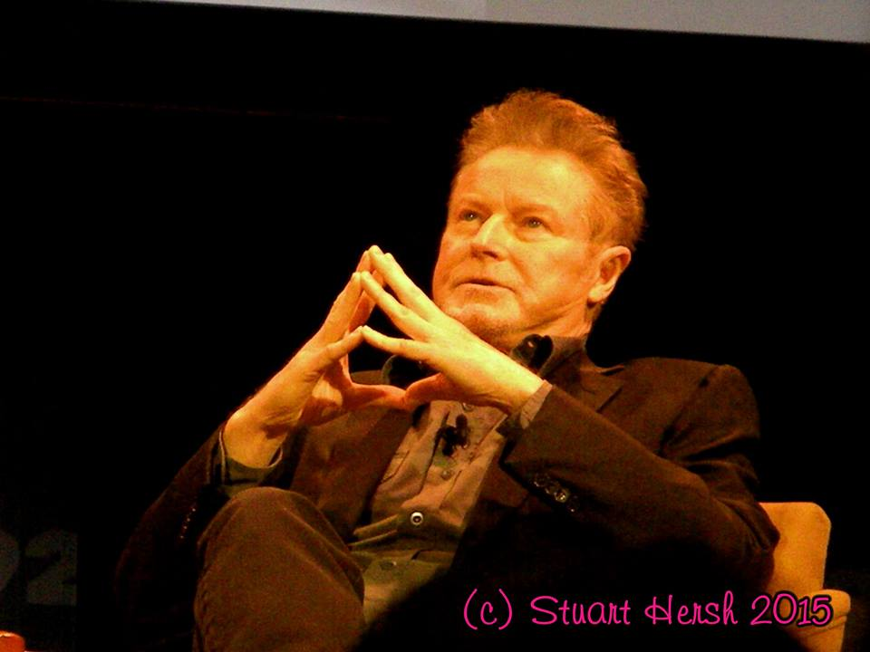 Is it just me or does don henley look a little bit like conan o