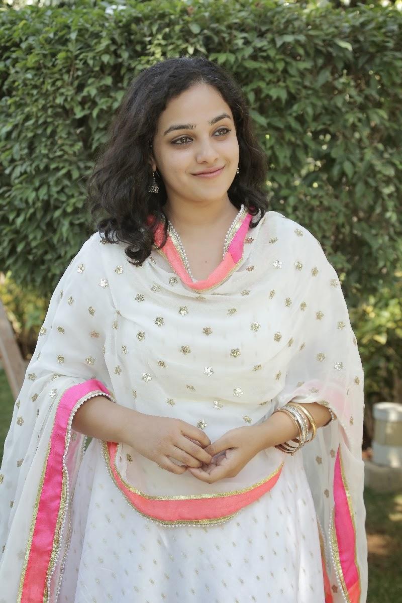 celebrity silk saree – Page 5 – Boutiquesarees.com