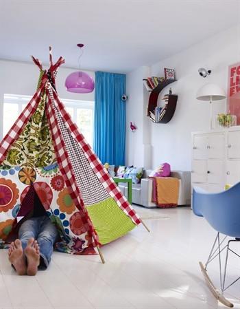 de indios y vaqueros tiendas de indios en decoracion comodoos interiores. Black Bedroom Furniture Sets. Home Design Ideas