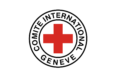 cruz vermelha internacional