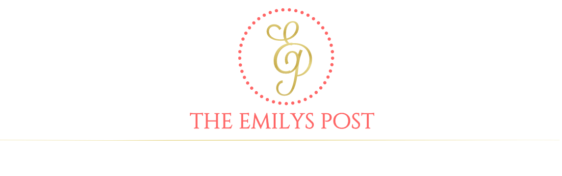The Emily's Post