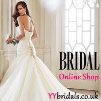 Yybridals.co.uk