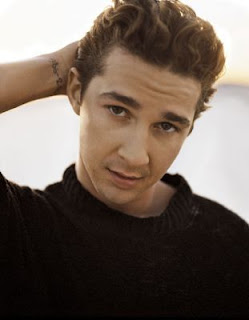 shia labeouf biography and pictures