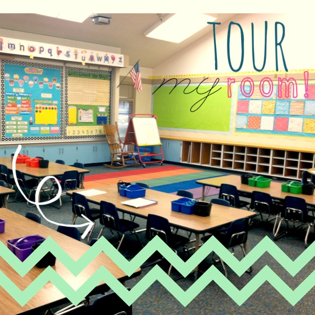 Z Arrangement Classroom Design Definition ~ The first week of school and classroom pictures miss