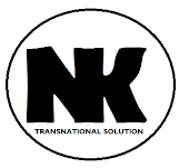 N&K Biz