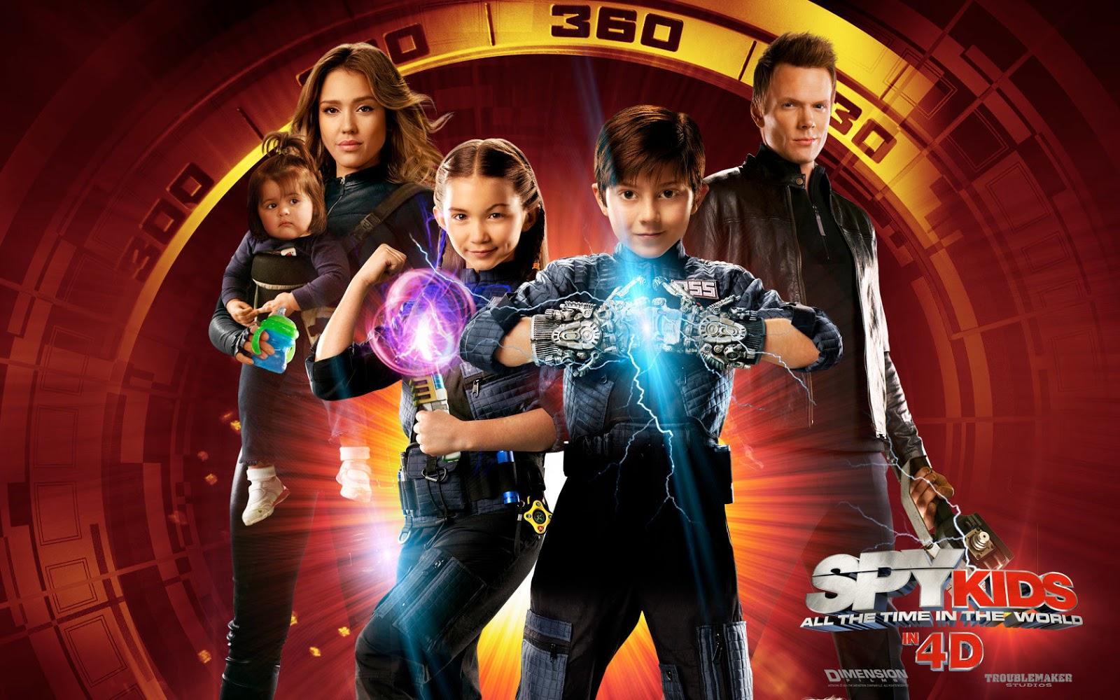 http://4.bp.blogspot.com/-iZ9gIXJDvkY/Tvbp-mOFf4I/AAAAAAAACOI/6YrGhGOvguU/s1600/Spy-Kids-4-Wallpaper-01.jpg